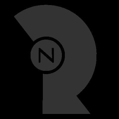 angularjs logo transparent - photo #18